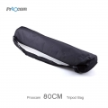 Proocam High Quality Heavy Duty 80cm Universal Tripod Bag PBB-01